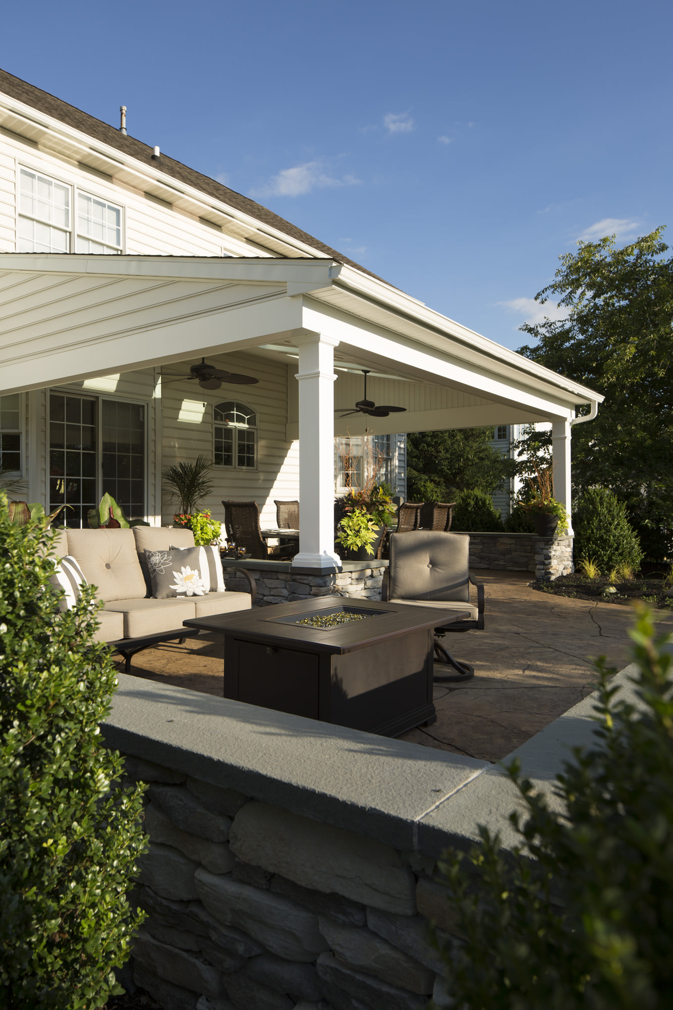 MasterPLAN Outdoor Living on Masterplan Outdoor Living id=55857
