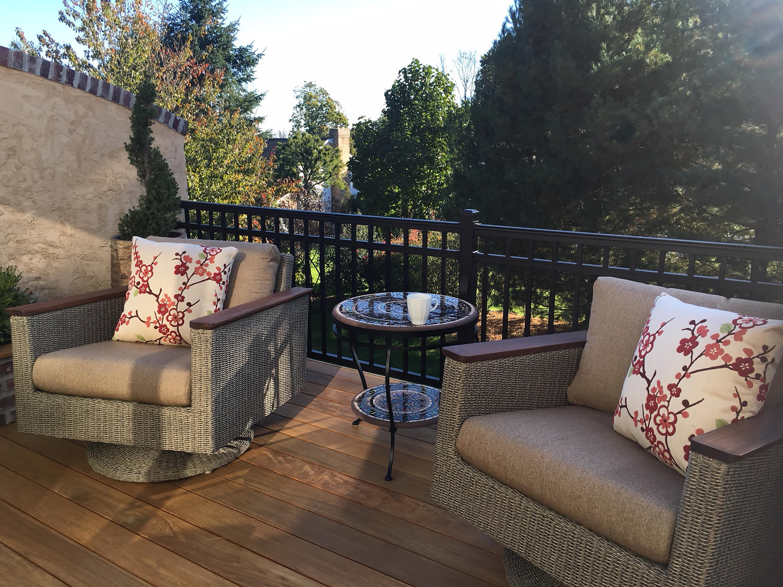 Outdoor Living Trends for 2018 « MasterPLAN Outdoor Living on Masterplan Outdoor Living id=99319