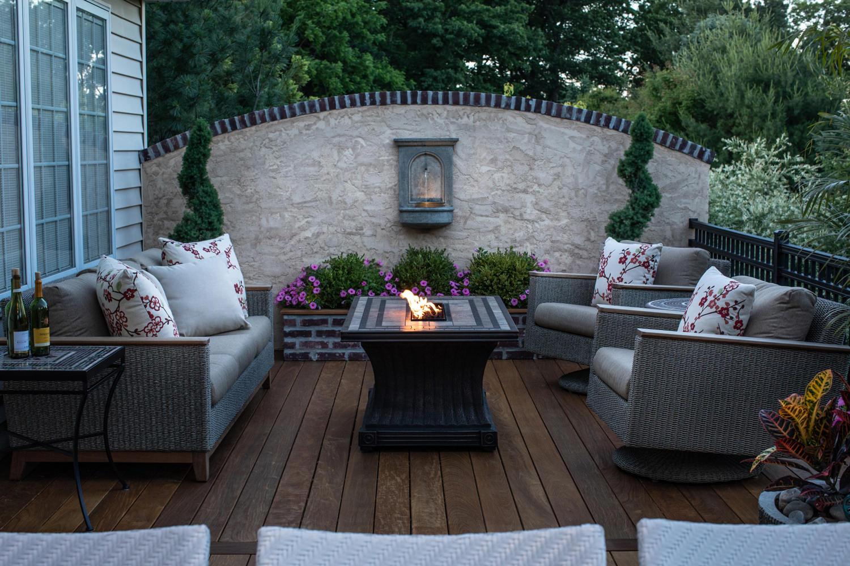 Rakhmanine Residence « MasterPLAN Outdoor Living on Masterplan Outdoor Living id=28003