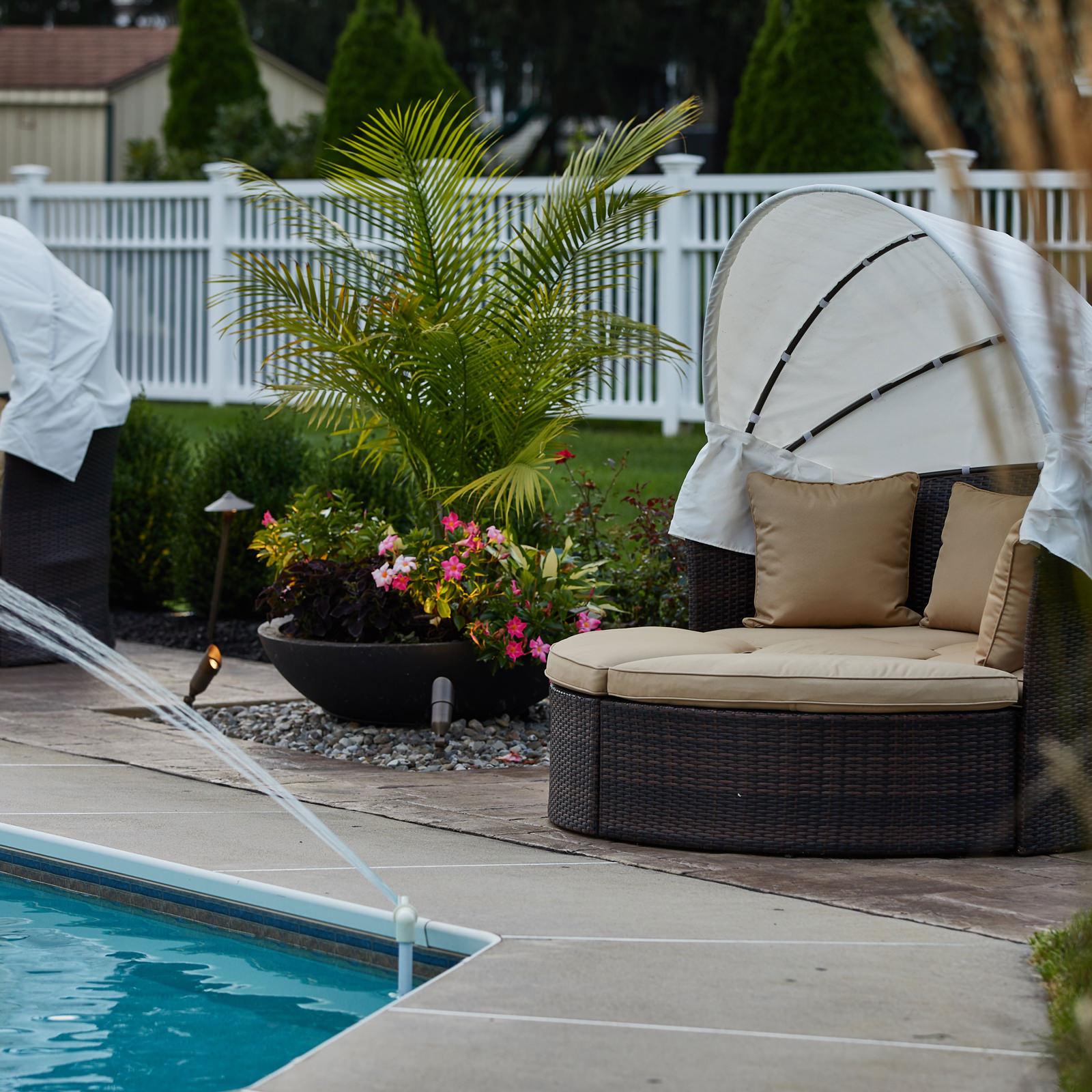 Landscape Design Services | MasterPLAN Outdoor Living ... on Masterplan Outdoor Living id=68118
