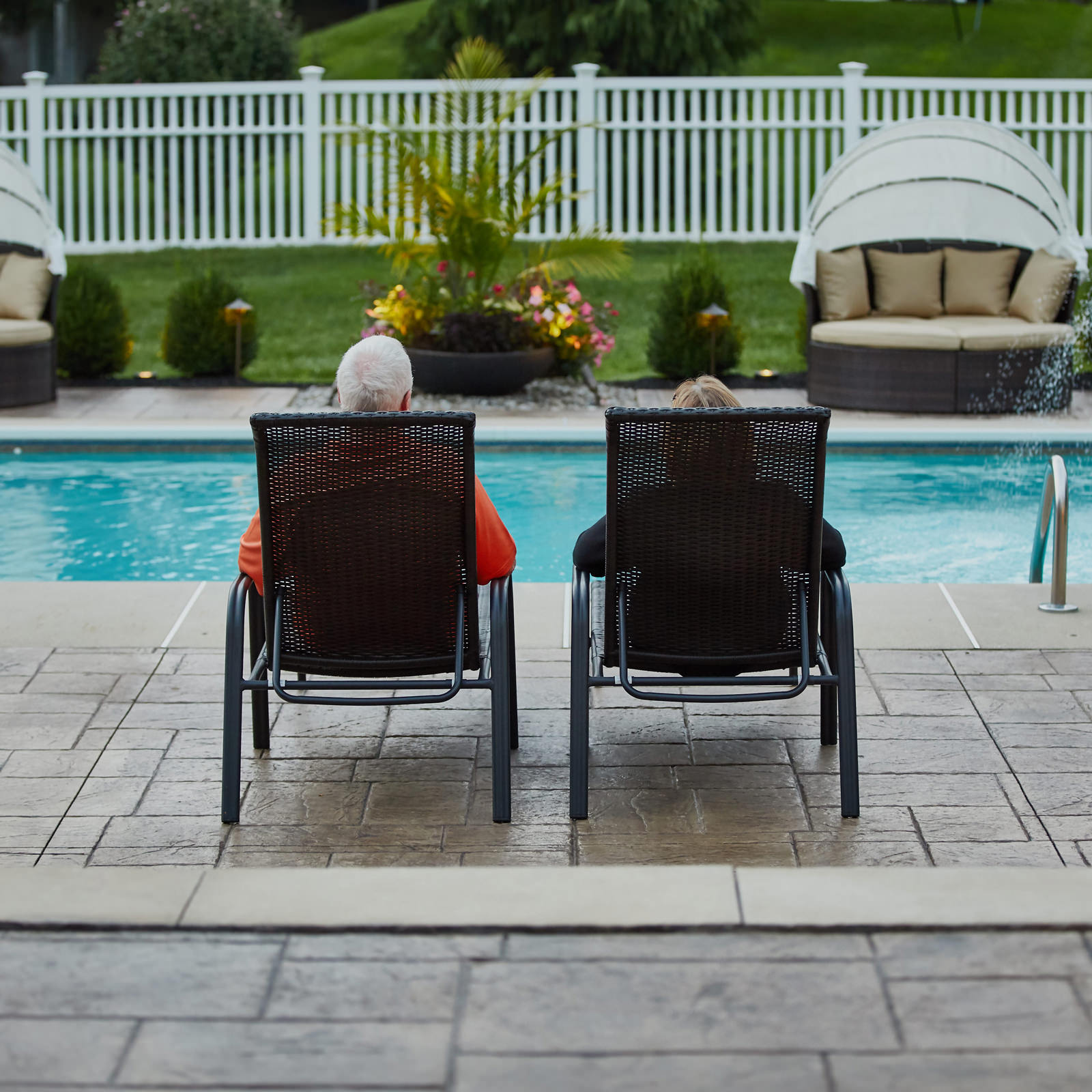 Landscape Design Services | MasterPLAN Outdoor Living ... on Masterplan Outdoor Living id=64584