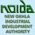 Noida Development Authority