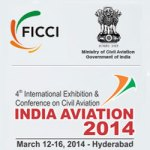 India Aviation 2014