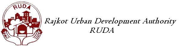Rajkot Urban Development Authority