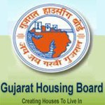 Gujarat Housing Board