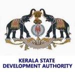 Kerala State Development Authority