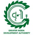 Greater Noida Development Authority