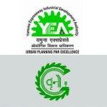 Greater Noida Authority and YEIDA