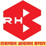 Rajasthan Housing Board