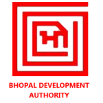 Bhopal Development Authority