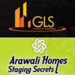 GLS Arawali Homes Gurgaon