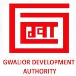 Gwalior Development Authority