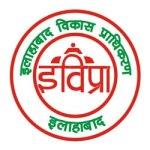 Allahabad Development Authority (ADA)