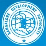 Bangalore Development Authority