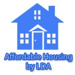10,000 Affordable Housing By LDA at 20 Lakh
