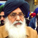 Affordable Housing Policy 2015 approved by Punjab government