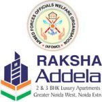 AFOWO Raksha Addela Housing Project