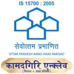 UPAVP Kamadgari Encalve Sector-19 Vrindavan Yojana 2016 Lucknow-