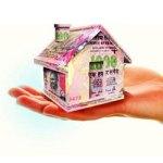 EPFO Housing Scheme