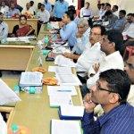 Rajiv Gandhi Houisng Scheme Karnataka