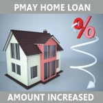 PMAY Home Loan Amount Increased
