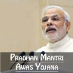 Pradhan Mantri Awas Yojana-online-forms