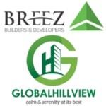 Breeze Global Hill View Sohna