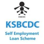 KSBCDC Loan Scheme Online Registration