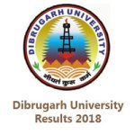 Dibrugarh-University-ba-bsc-bcom-result-2018