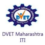 DVET Maharhastra ITI