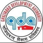 GDA Housing Scheme 2019 Application Online