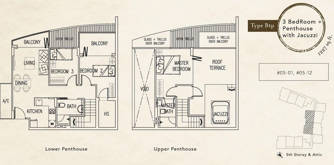 Planning Your House Design For Feng Shui Period 9 | Master Sean Chan