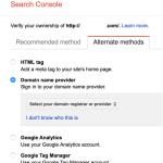 google-webmasters5