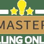 cropped-mso-sitelogosmaller-1.png