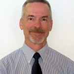 Pete Seaman, CLP