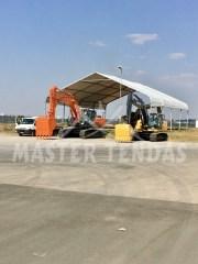tenda-galpao-logistica-armazen-01
