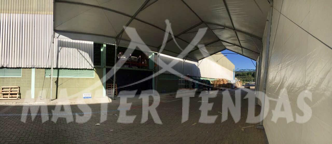 tenda-galpao-logistica-master-tendas-011