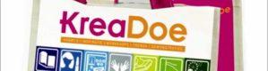 Lees meer over het artikel Opzoek naar super deal op de Kreadoe beurs 2016