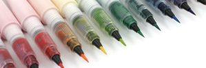 Wink of Stella Review – Uitleg hoe de pen werkt en wat mijn mening is