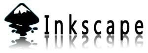 Knoop punten – Puntjes tool gebruiken om je paden aan te passen in InkScape – Handleiding