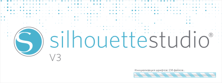 Silhouette registreren en éérste gratis file downloaden van de silhoutte store – handleiding