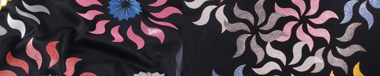 Lees meer over het artikel Siser Moda glitter snijden met de Brother ScanNCut – Handleiding