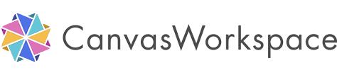 Brother ScanNCut vernieuwde CanvasWorkspace programma! – Handleiding