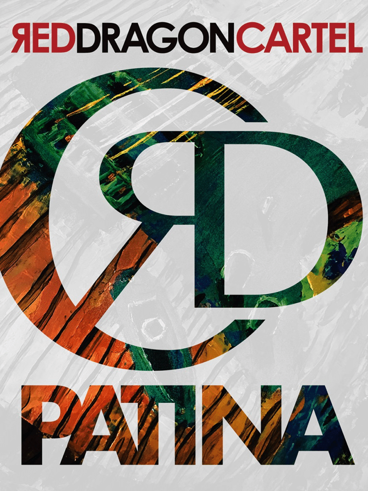 RDC Patina 750x1000 1
