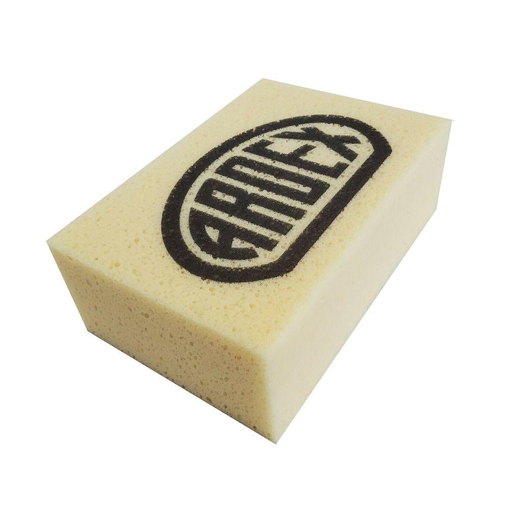 ardex t 7 tile sponge