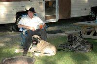 Camping-2007-TurboDiesel.jpg