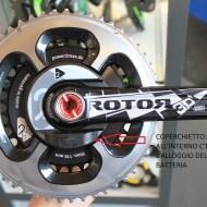 p2max_rotor