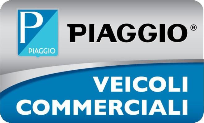 new_logo_piaggio