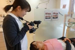 豊中市の歯医者 予防歯科ならますだ歯科へ