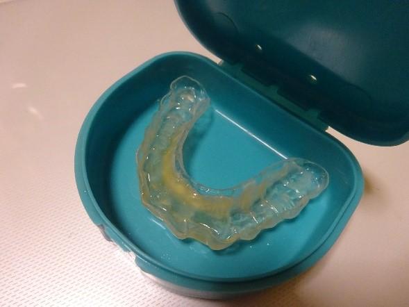 豊中市、歯科